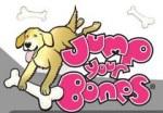Jump-Your-Bones-Recall