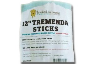 nws-rcll-petmd-tremenda-sticks
