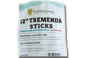 nws-rcll-petmd-tremenda-sticks