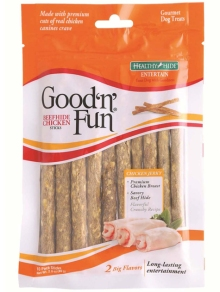 Good-n-fun-Recalled-Treats