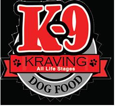 K9-Kraving-logo