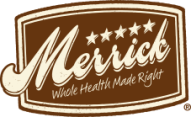 merrick-petcare