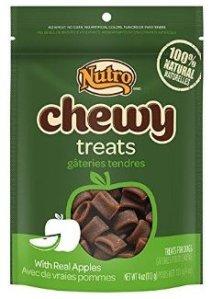 nutro-chewy-apple-treats