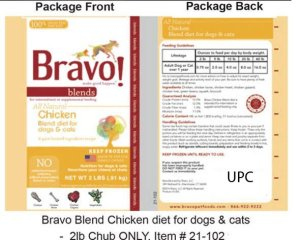recall-Bravo-Blend-Chicken-diet-for-dogs-cats-122015-MD