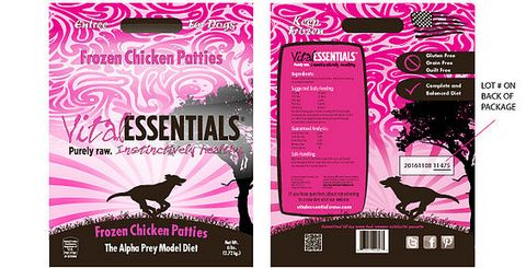 vital-essentials-dog-food-recall-january-2016-480px