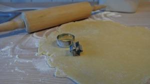 dough-529948_640