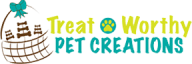TreatWorthyPetCreations