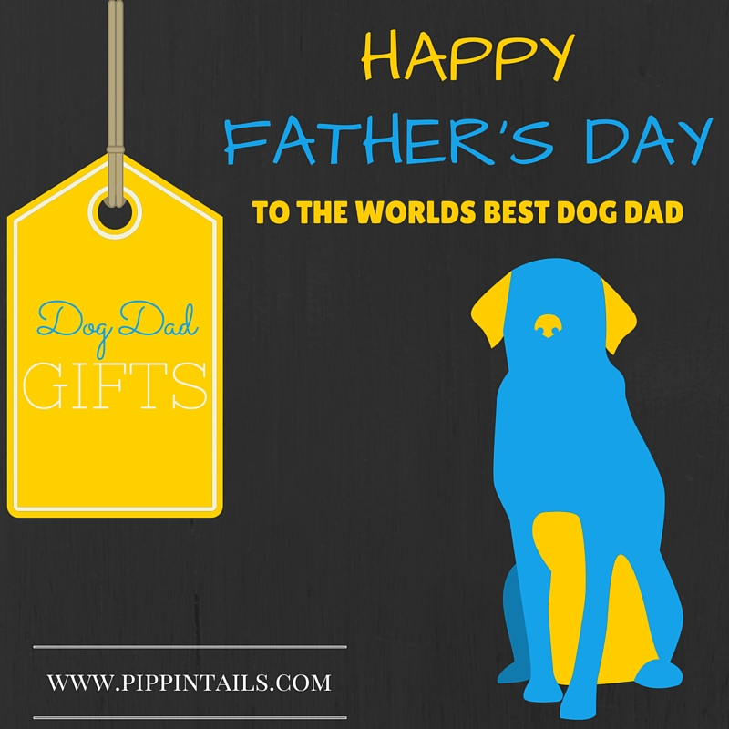 Must have gifts for the dog dad who has everything cold for Father s day gifts for the dad who has everything