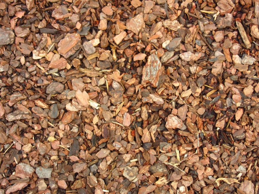 bark-mulch-1077247_1280