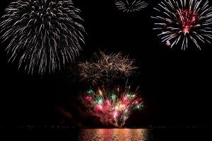 fireworks-1461874_1280