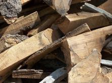 wood-806995_1280