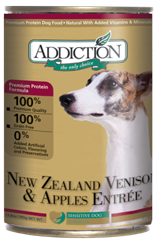 addiction-new_zealand_venison