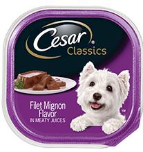 classic-filet-mignon
