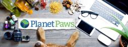 planet-paws