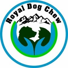 Royal Dog Chew Treats