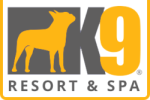 K9 Resort & Spa