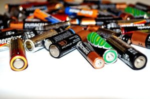 Batteries Pose Risks to Pets